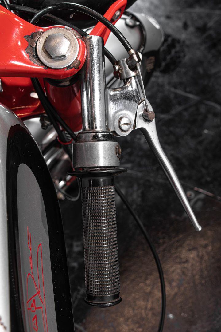 1958 Italjet Minarelli 50 71028