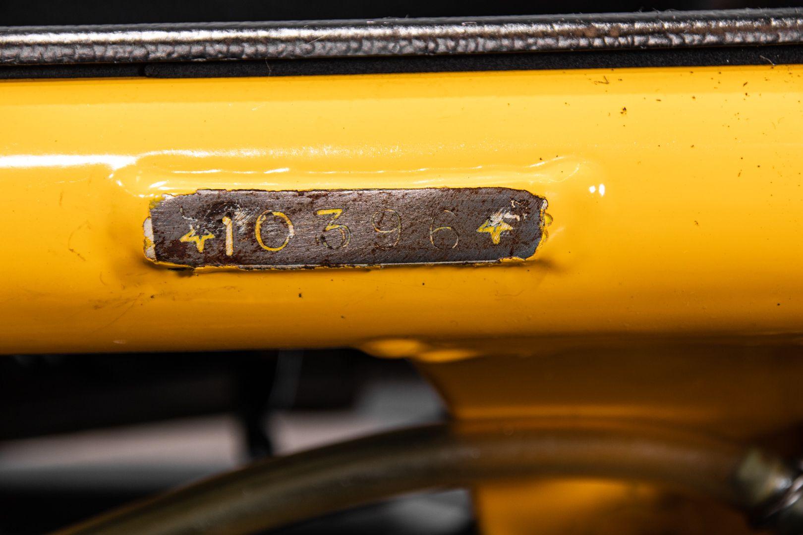 1968 Italjet Kit Kat 64806