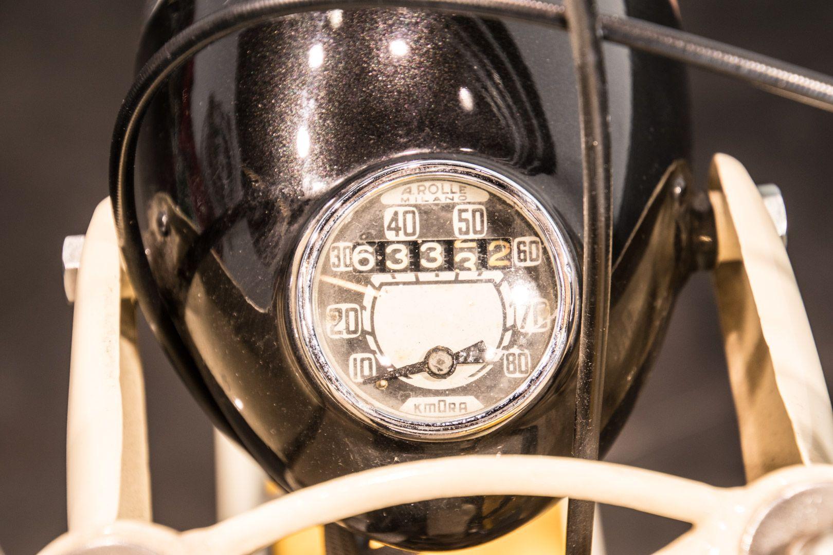 1963 Itom 50 25828