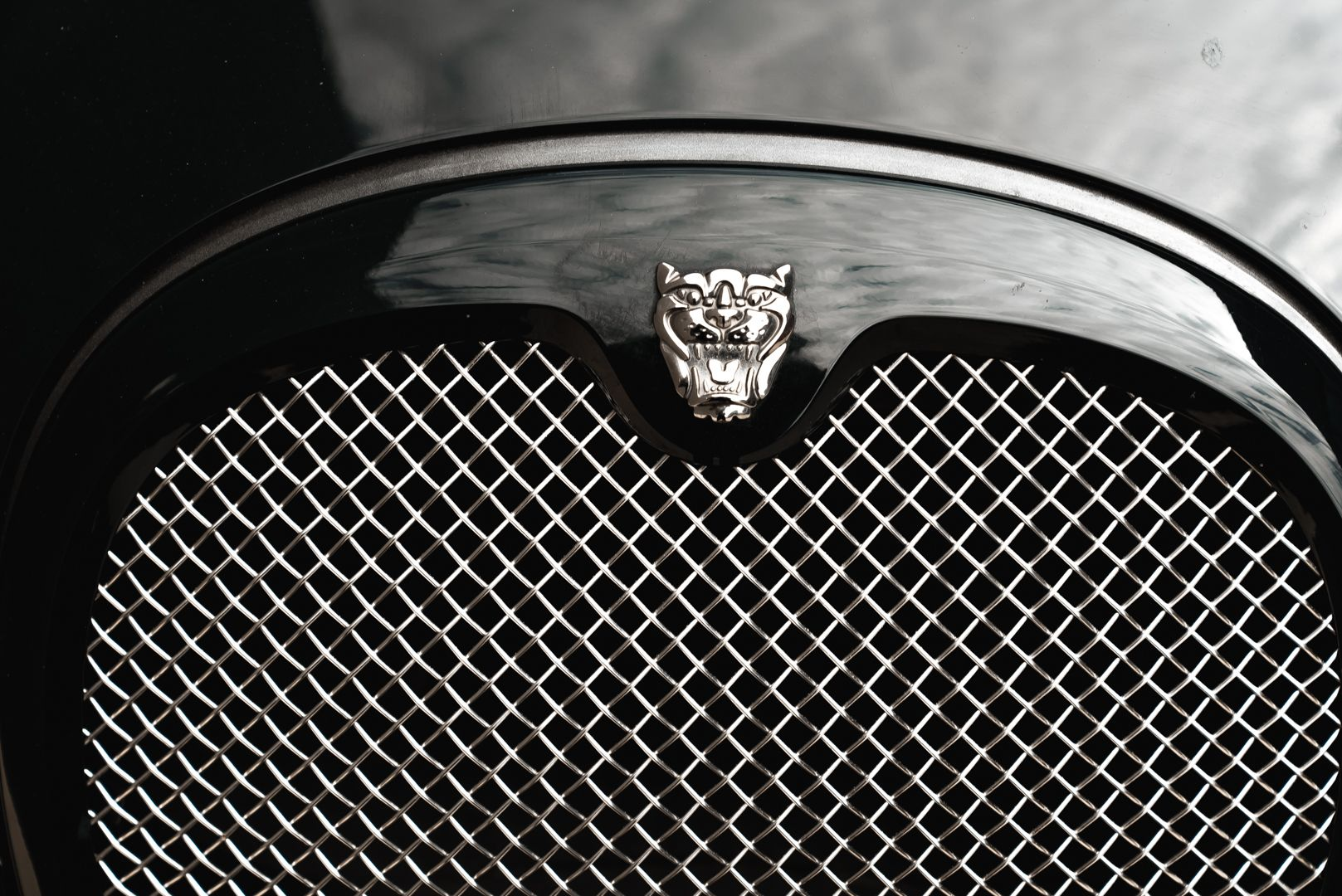2002 Jaguar S-Type R 4.2 V8 81168