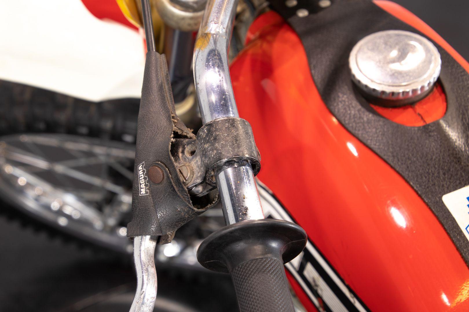 1976 KTM 125 74982