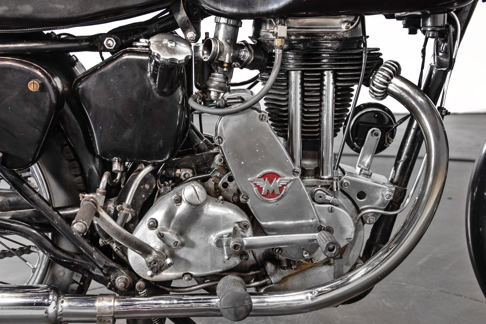 1947 Matchless 500 42480