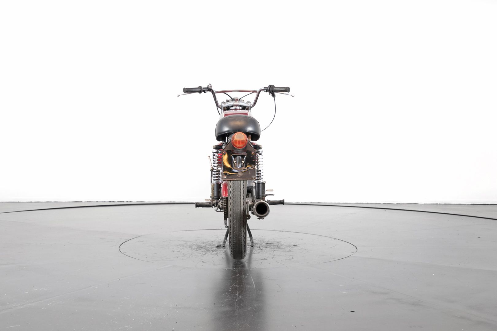1968 MotoBi Sport Special  75033