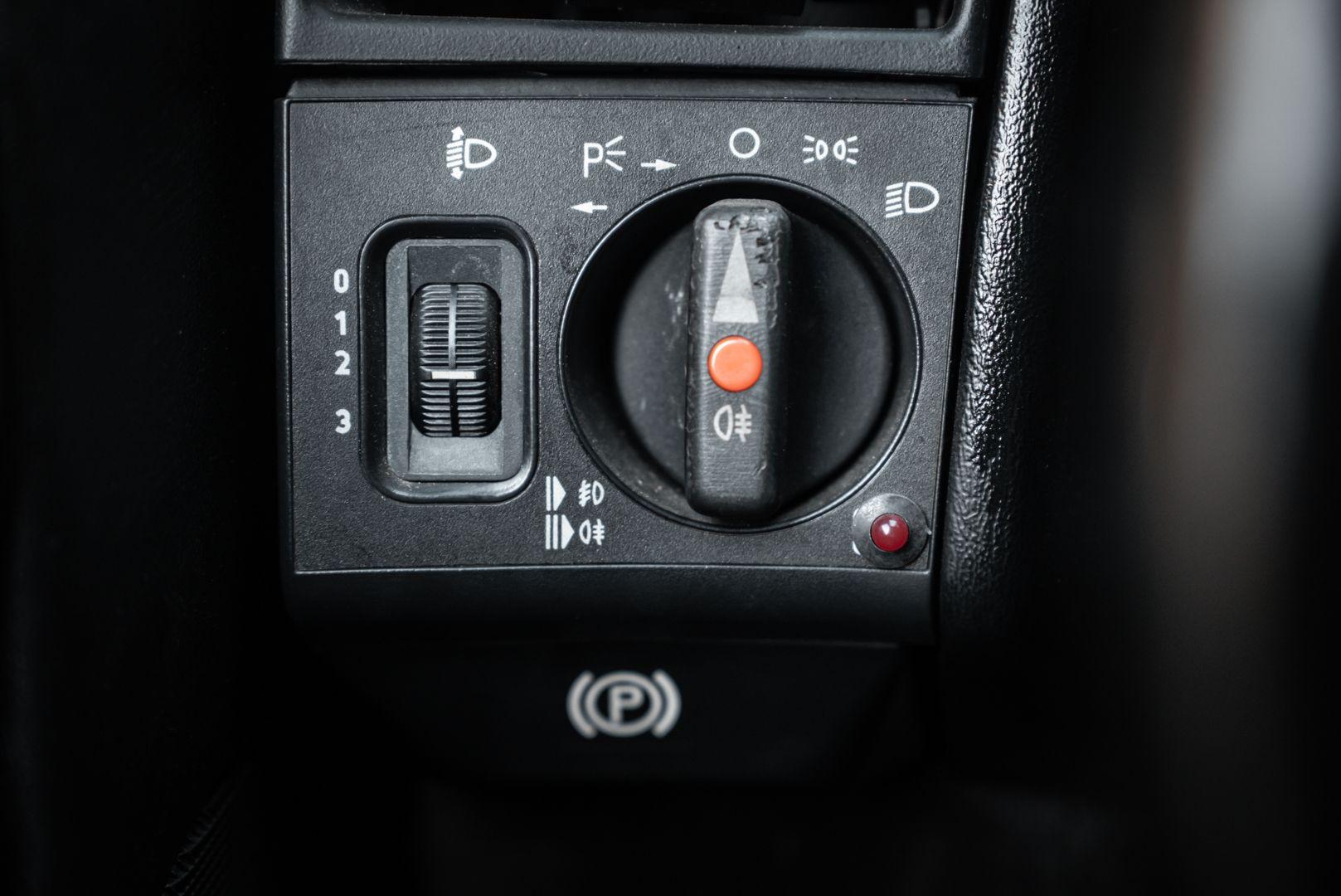 1992 Mercedes Benz 300 SL 24 V 80636