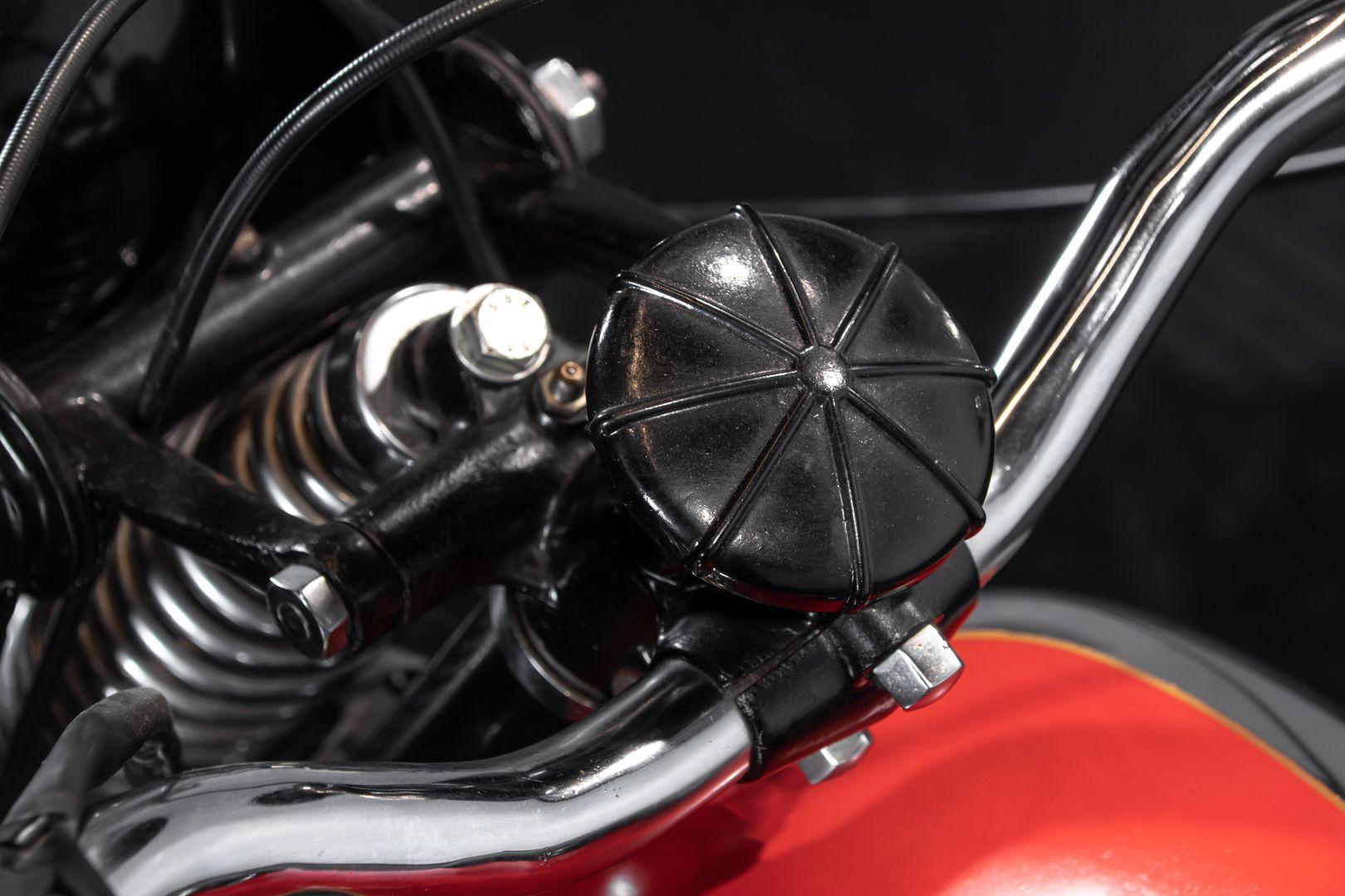 1952 Moto Morini Motore Lungo 2T 125 78777