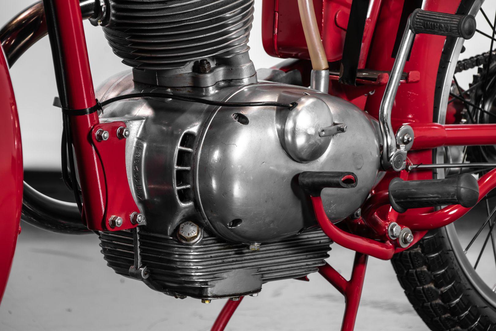 1956 Moto Morini 175 GT 77994