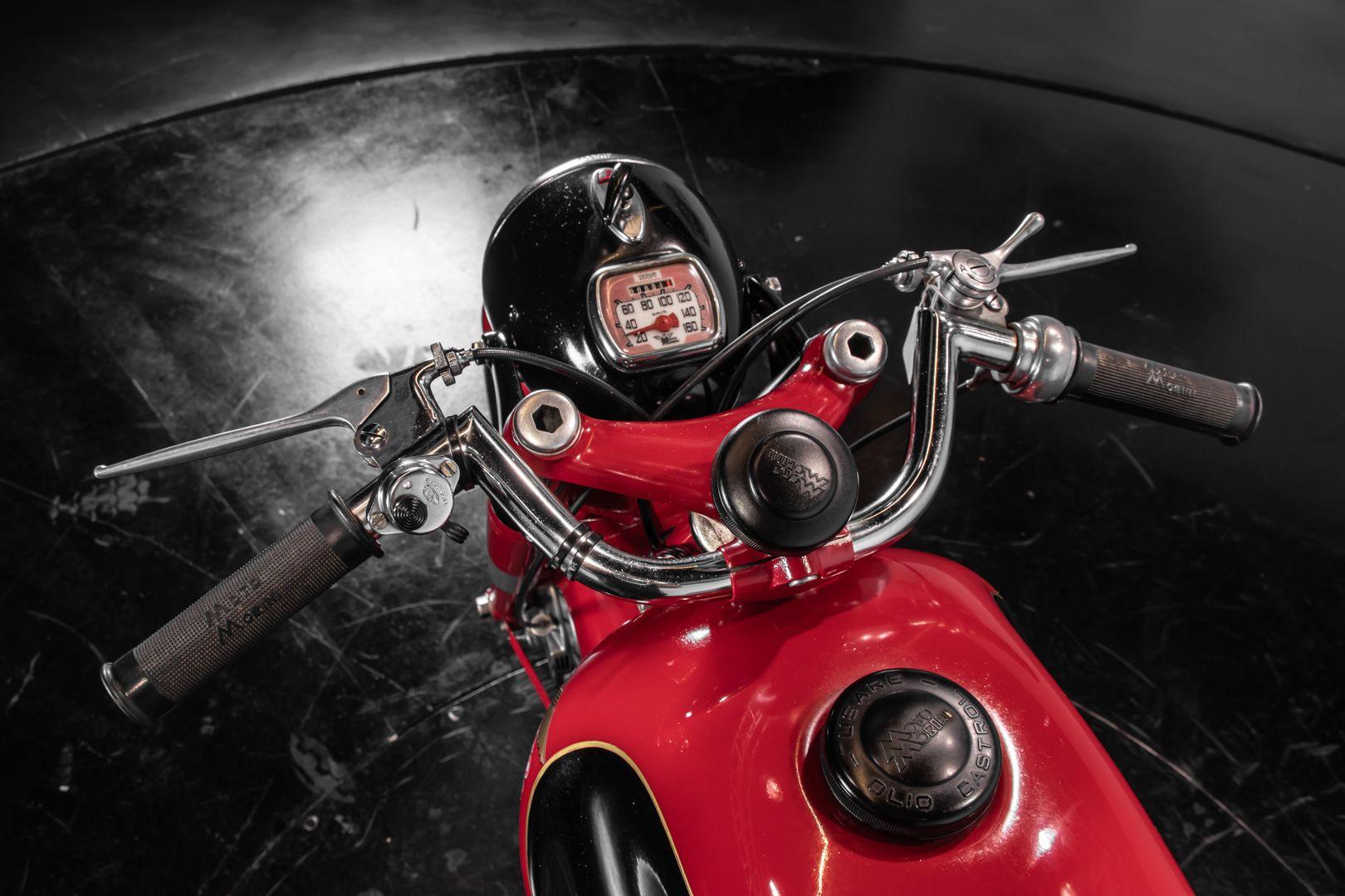 1956 Moto Morini 175 GT 77995