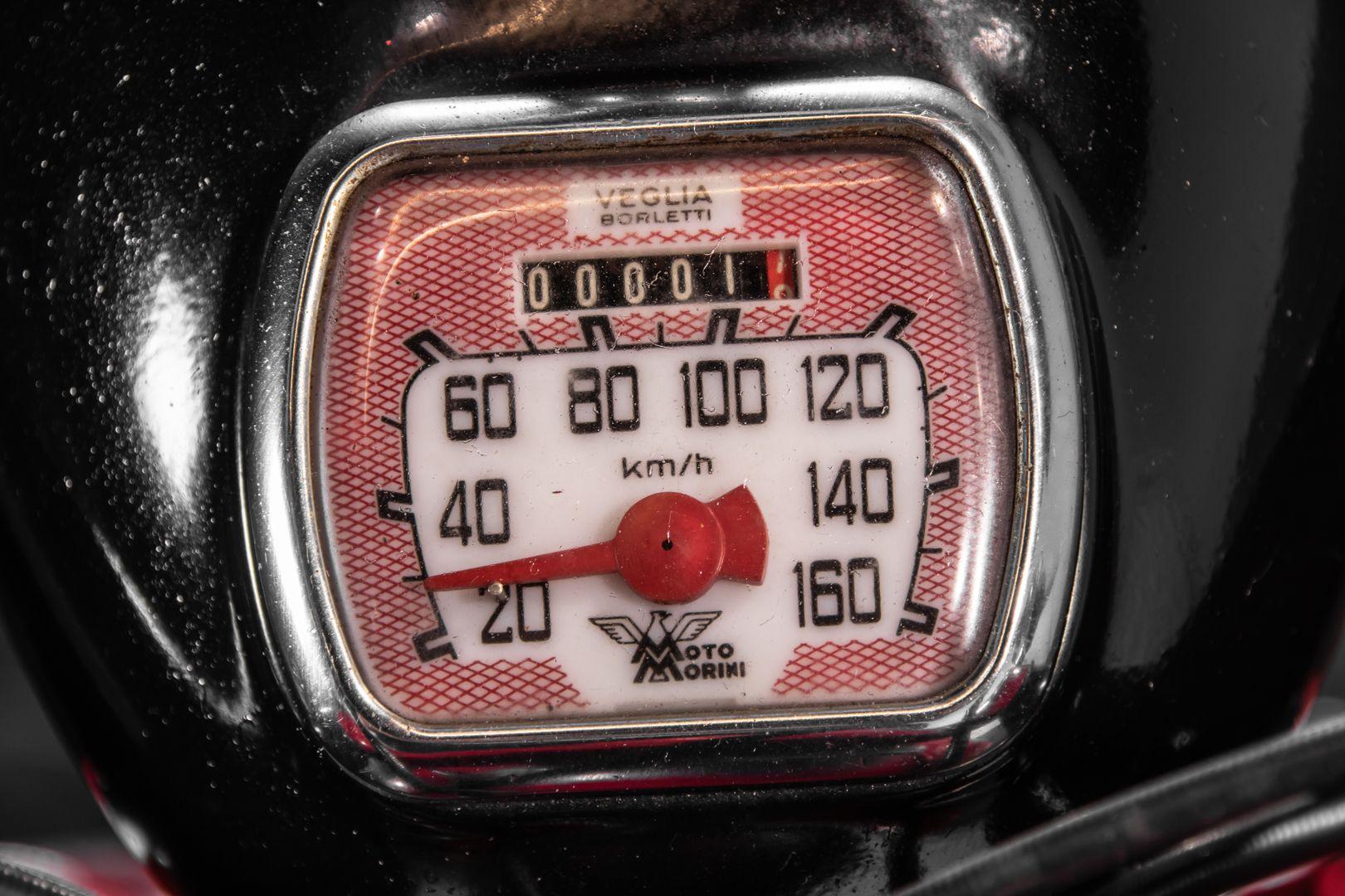 1956 Moto Morini 175 GT 77996