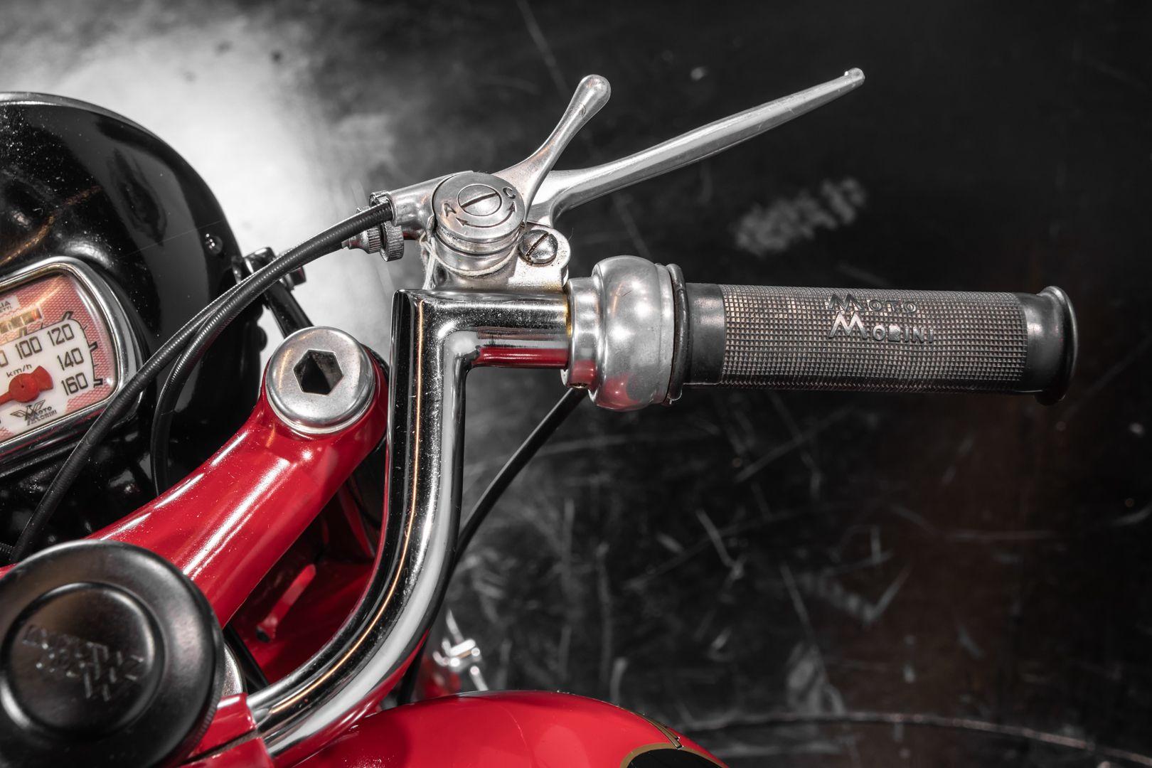 1956 Moto Morini 175 GT 77998