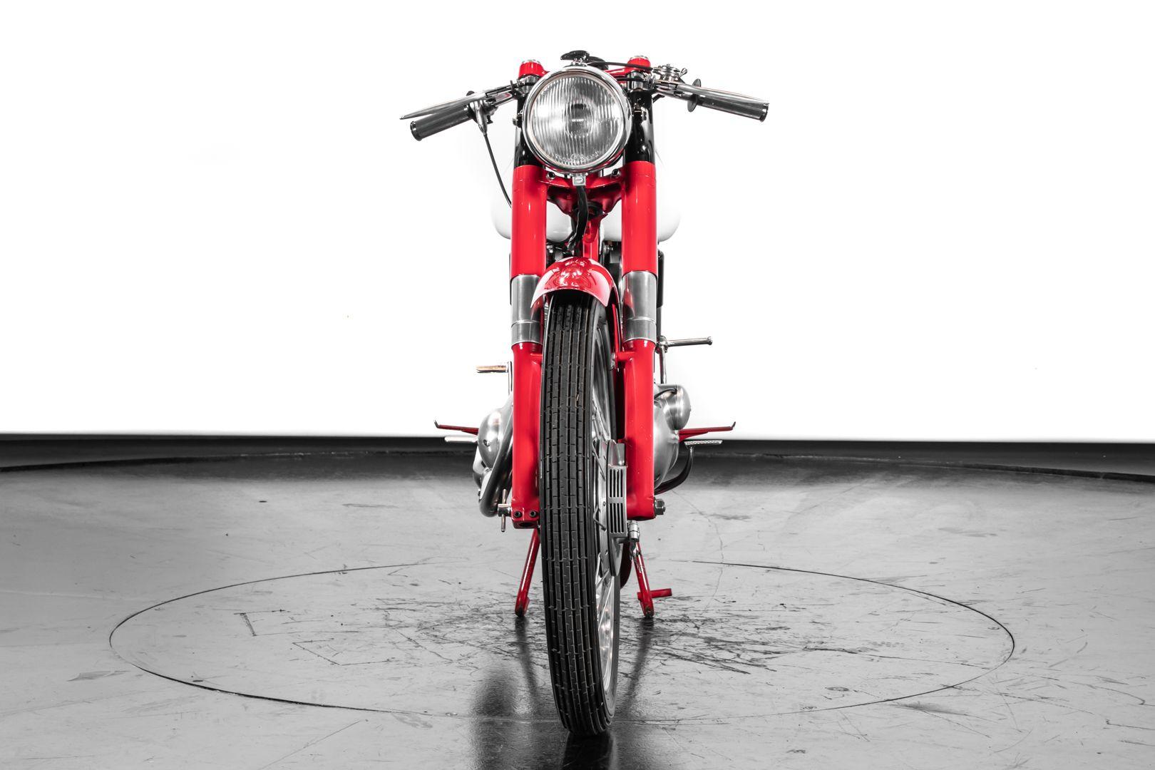 1958 Moto Morini S 175 78014