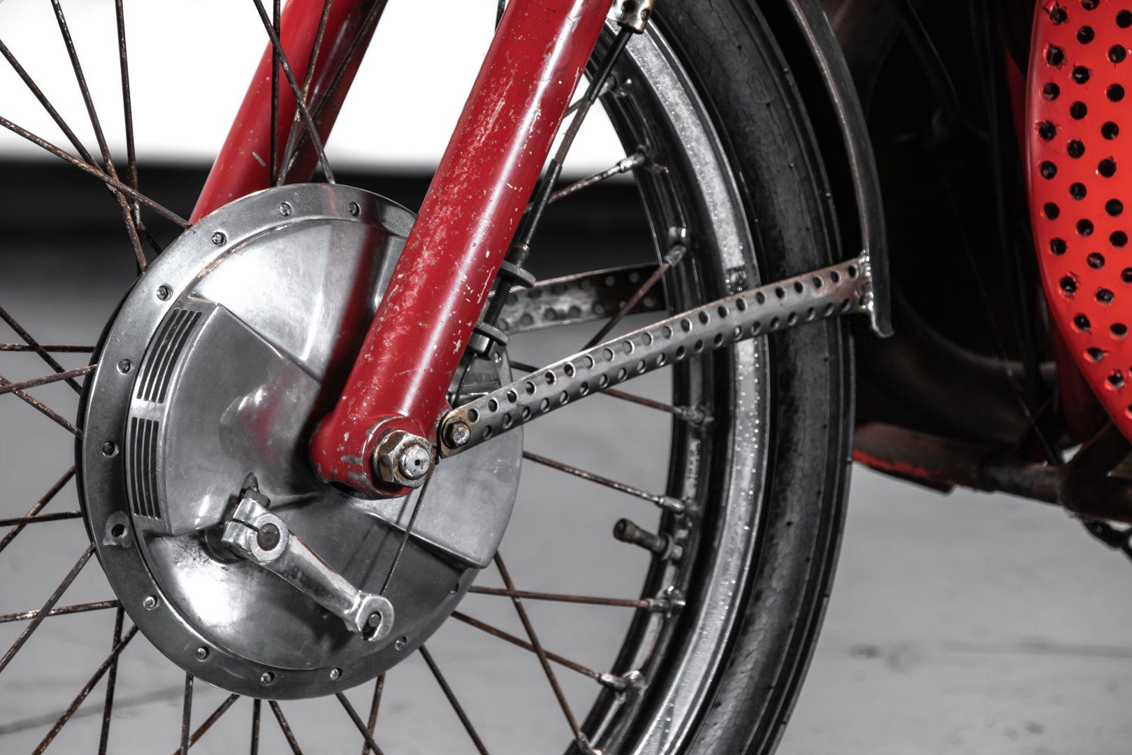 1957 Moto Morini Settebello 175 77602