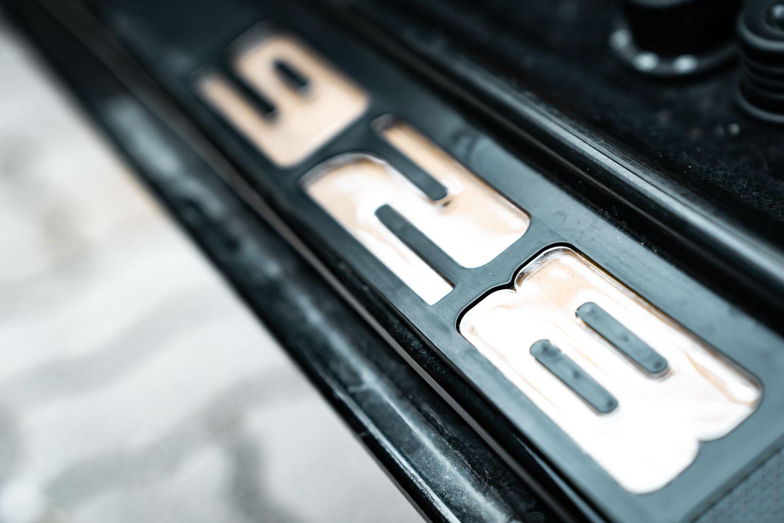 1985 Porsche 928 S 77489