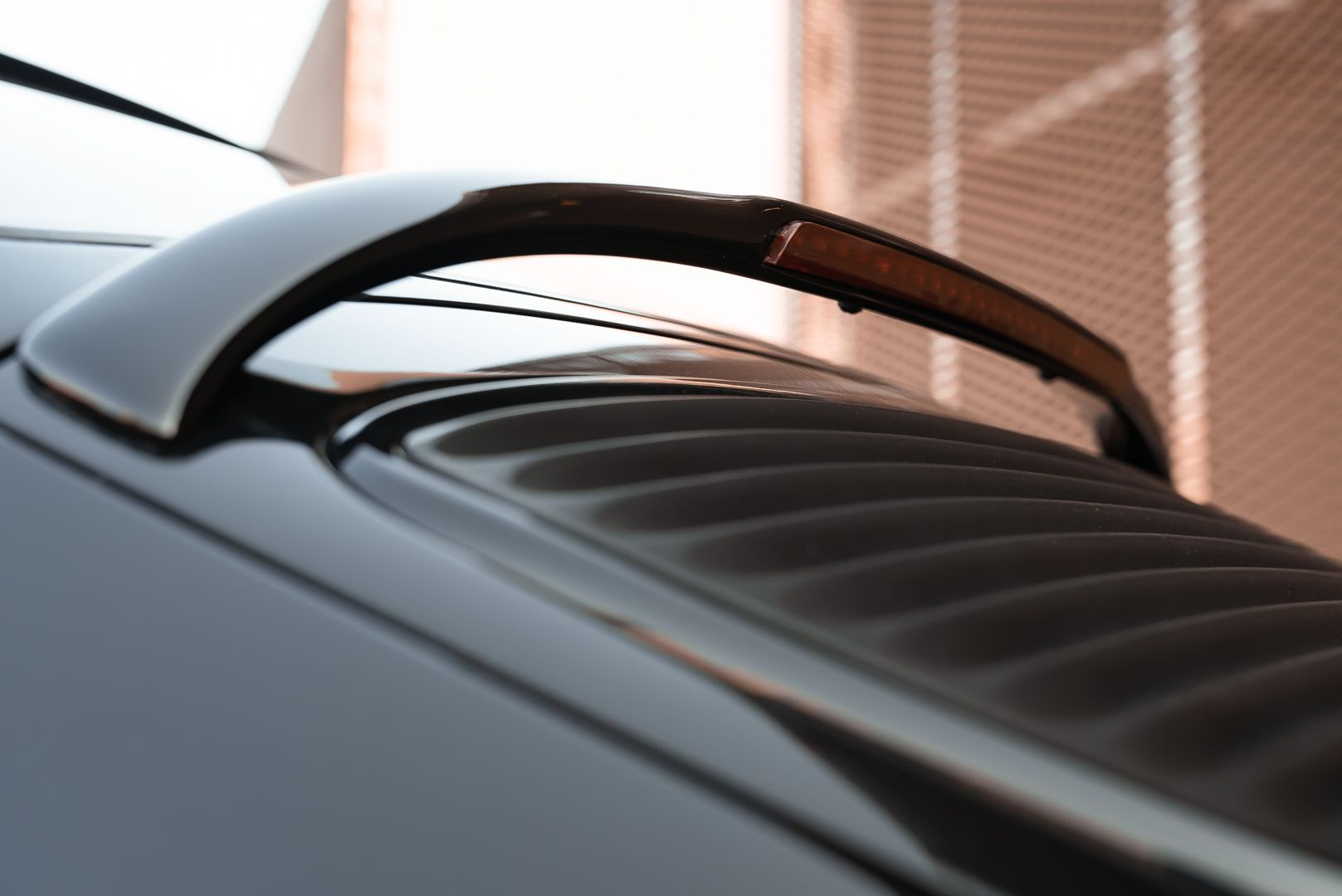 1994 Porsche 993 Carrera 3.6 78685