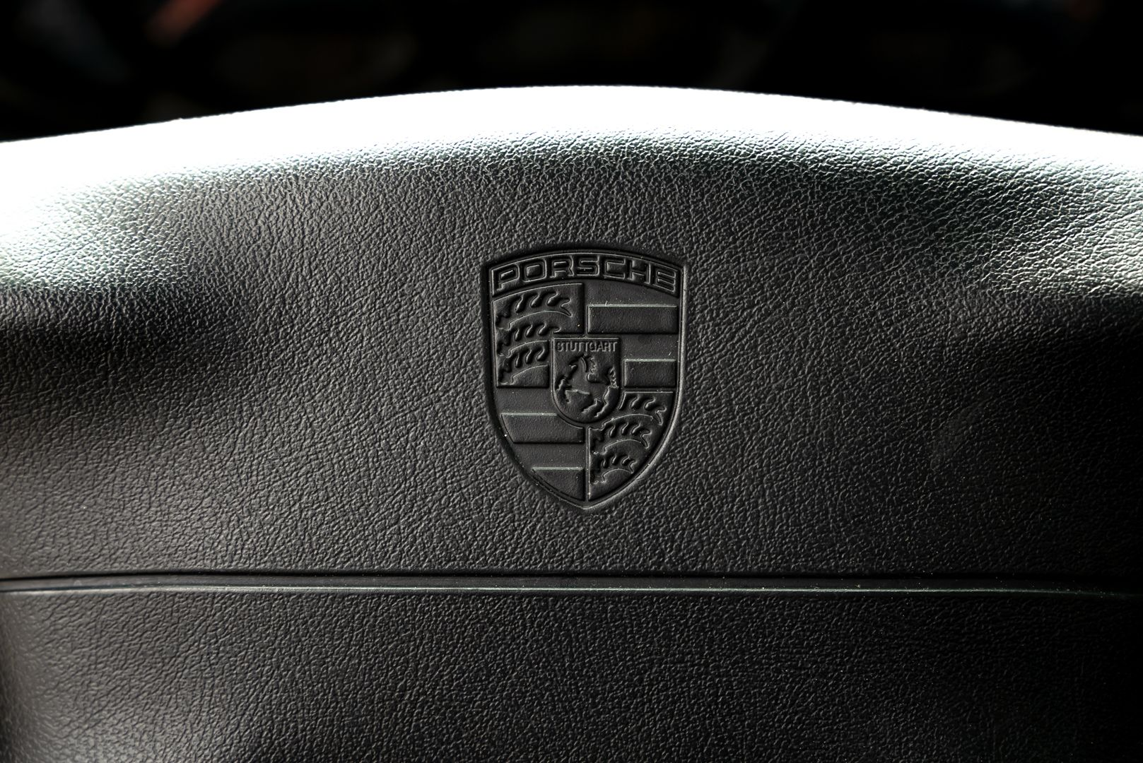 1999 Porsche 996 Carrera Coupè 69258