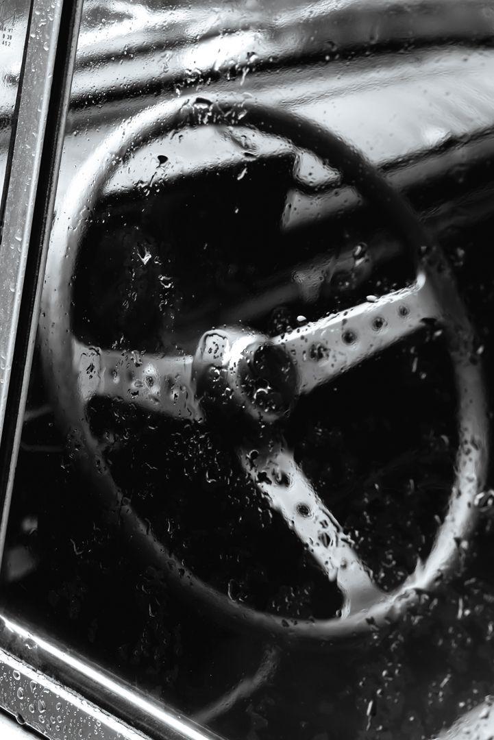 1968 Autobianchi Primula Coupé S 81080