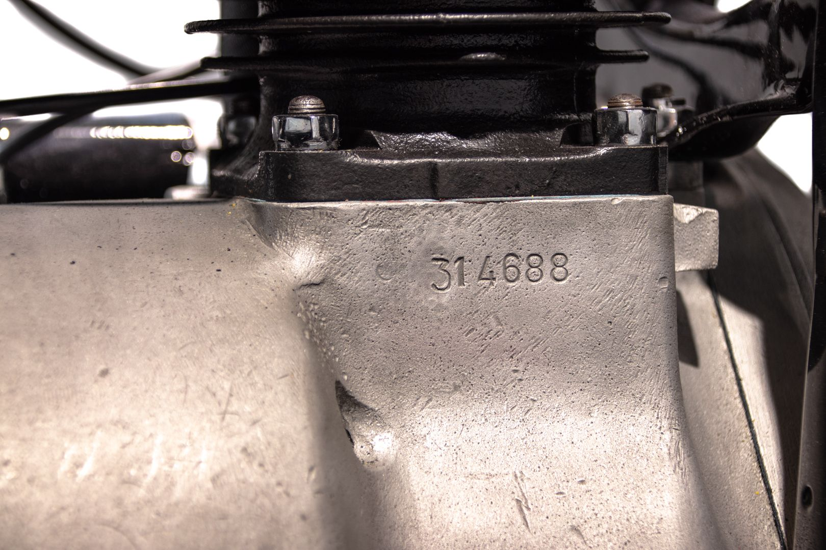 1939 BMW R 35 62346
