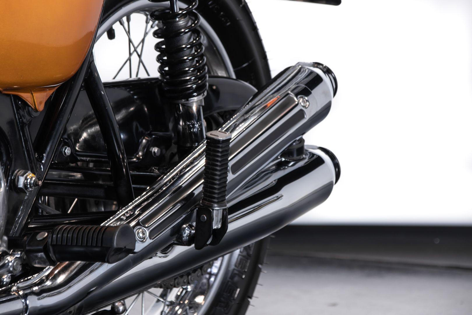 1973 Honda CB 750 Four 74177