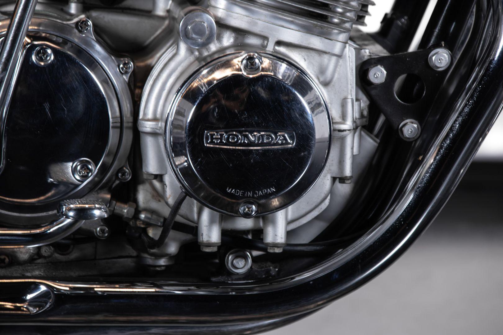 1973 Honda CB 750 Four 74184