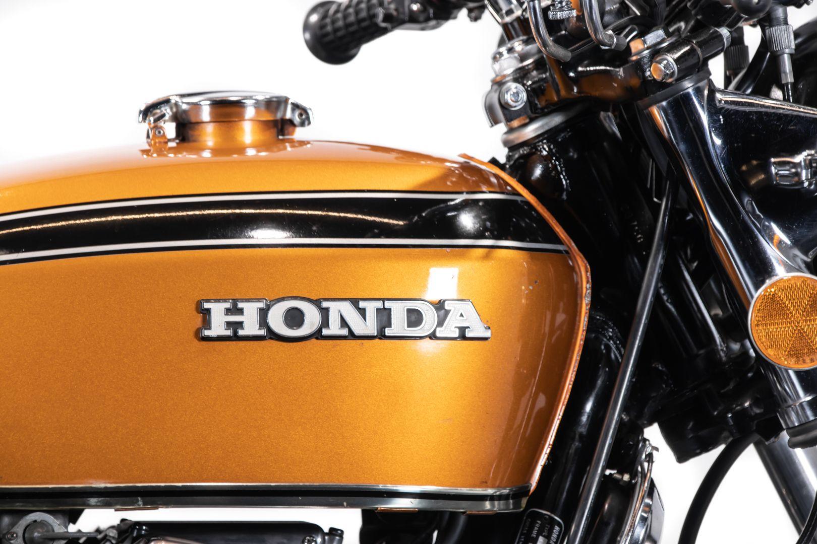 1973 Honda CB 750 Four 74186