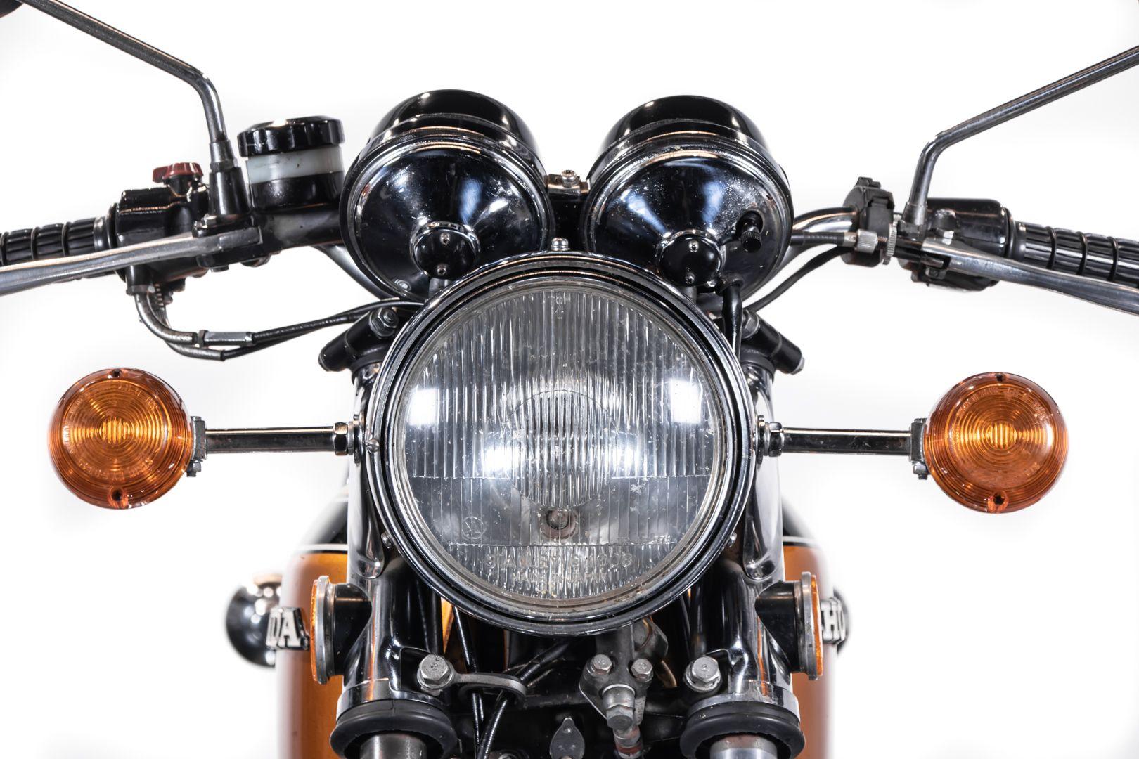1973 Honda CB 750 Four 74185