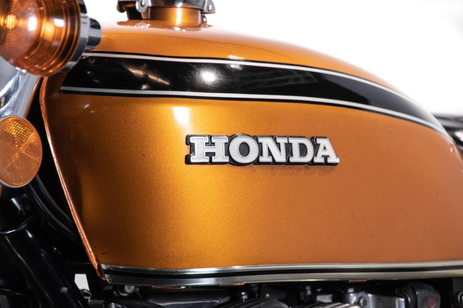 1973 Honda CB 750 Four 74176
