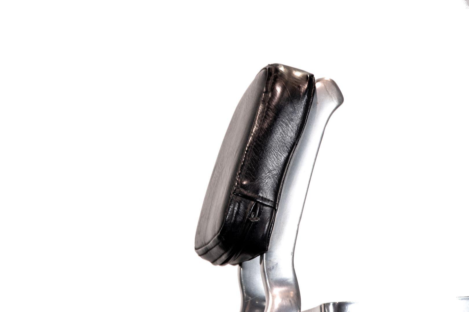 2001 Yamaha V MAX 73439