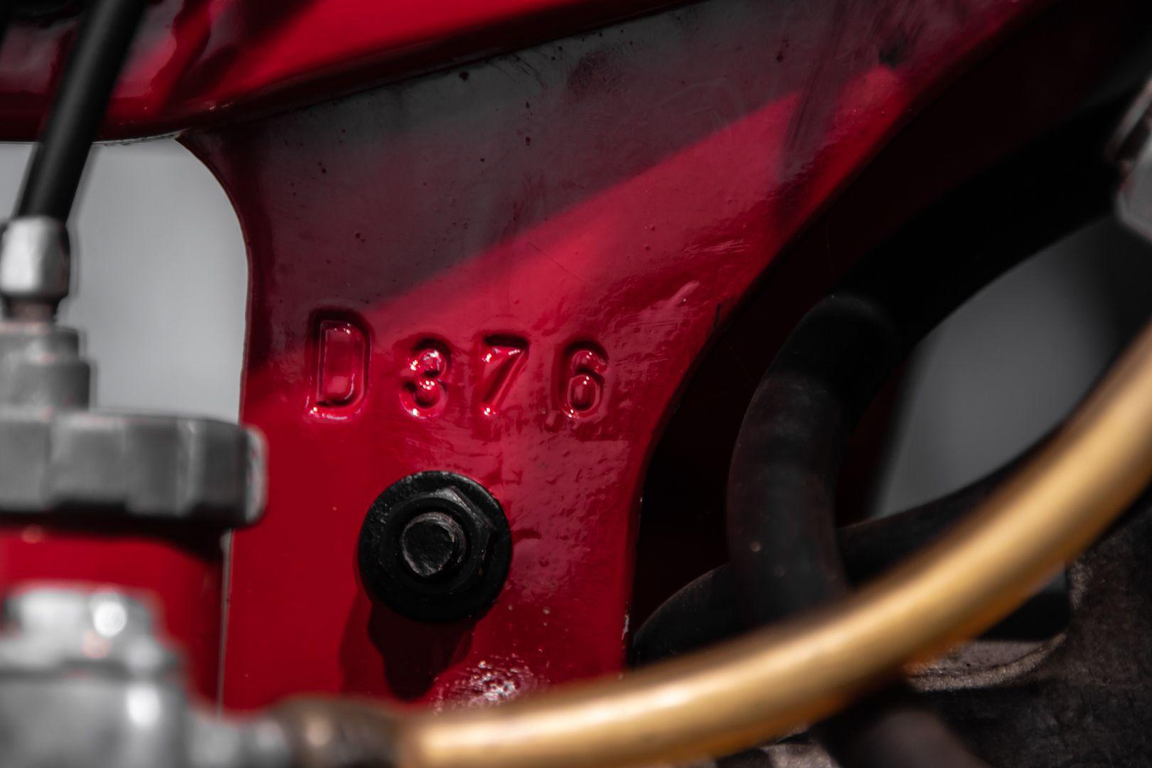 1938 Moto Guzzi 250 Compressore 77241