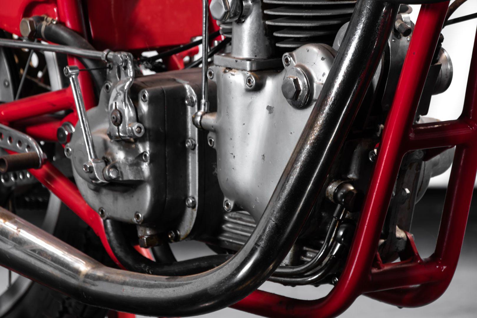 1930 Parilla 250 da Corsa 77263
