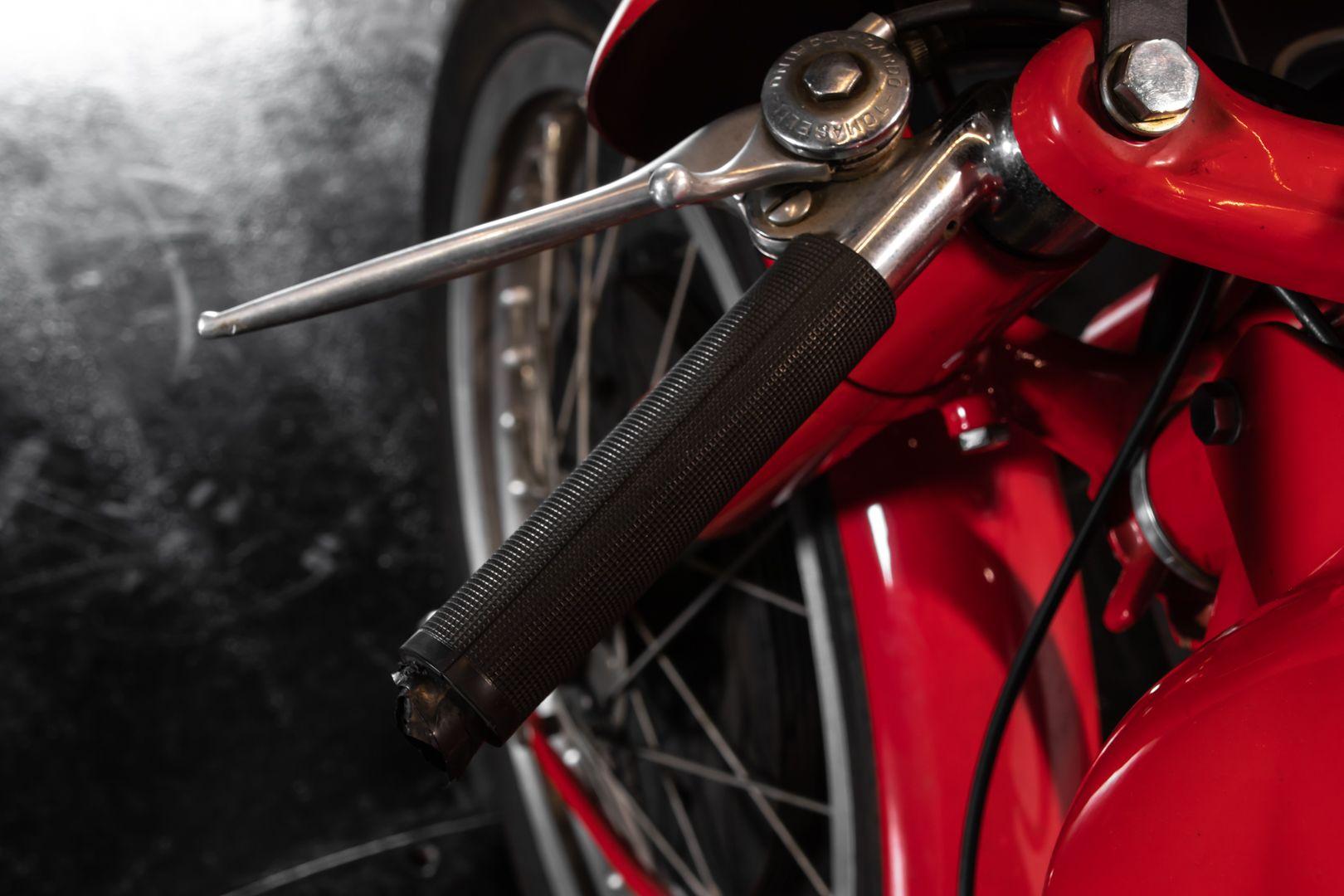 1930 Parilla 250 da Corsa 77266