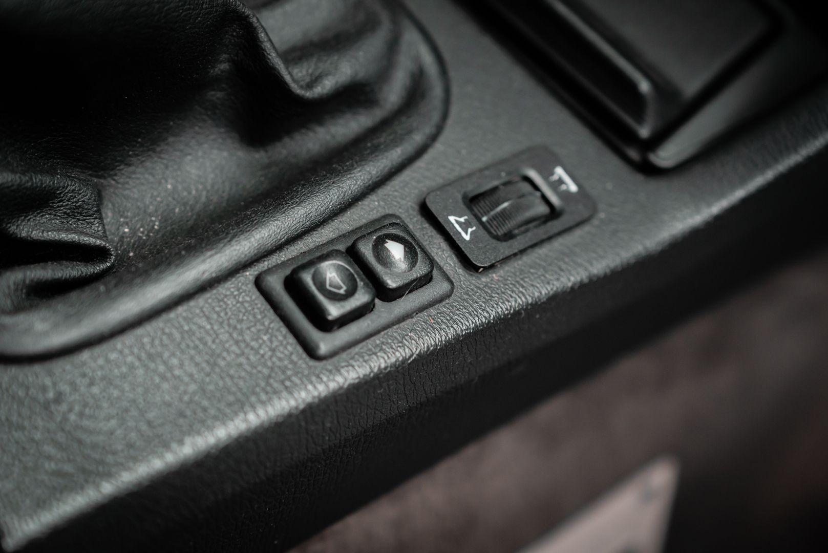1987 BMW M3 E30 77905