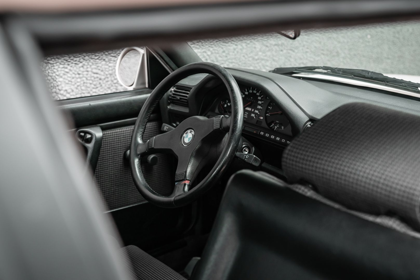 1987 BMW M3 E30 77885