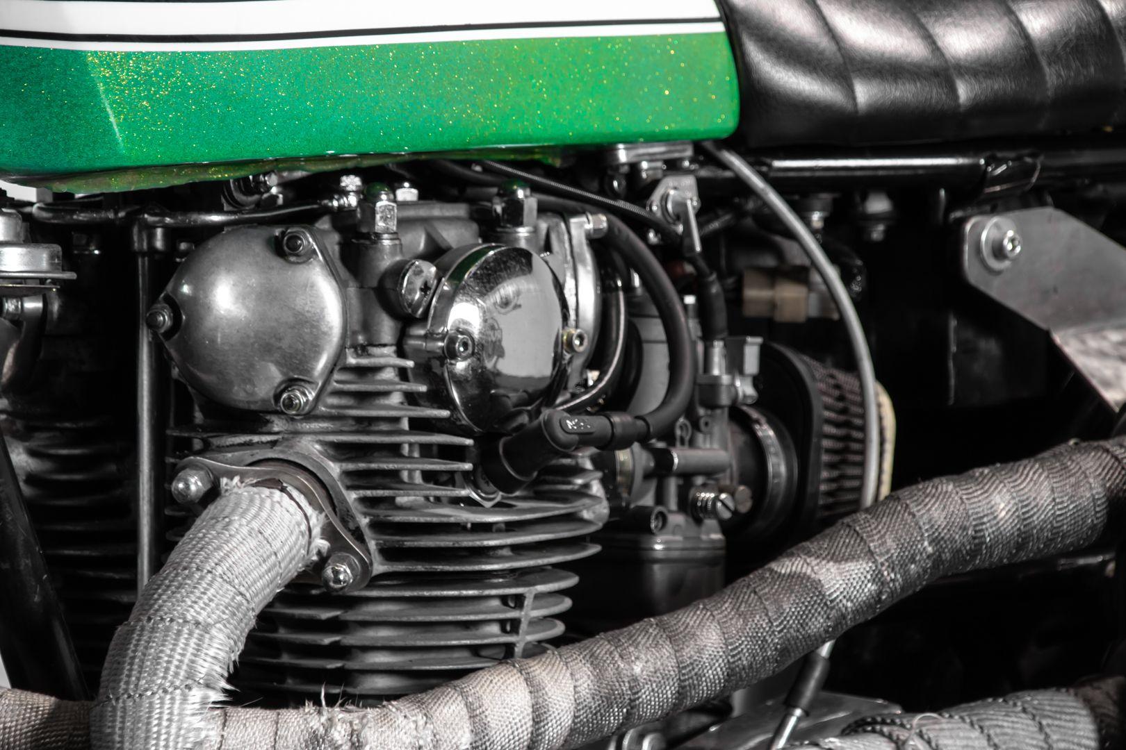 1971 Yamaha 650 XSI 79718
