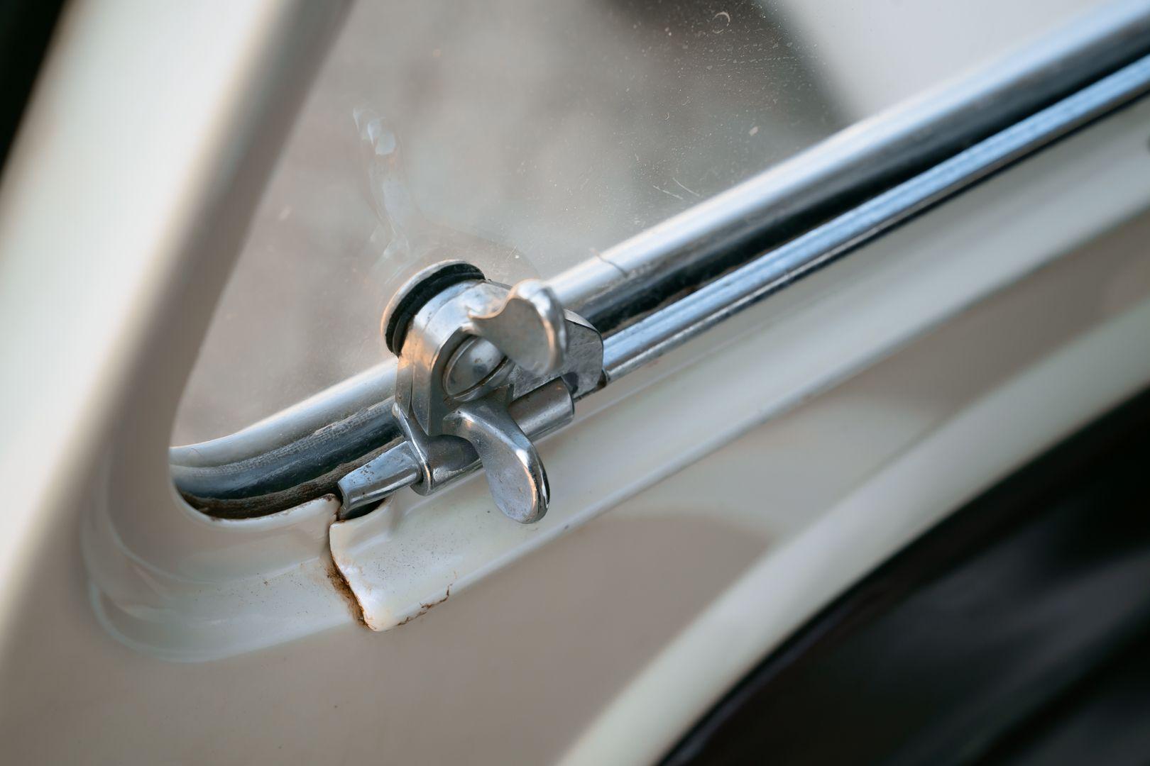 1959 Renault Dauphine Gordini 69827