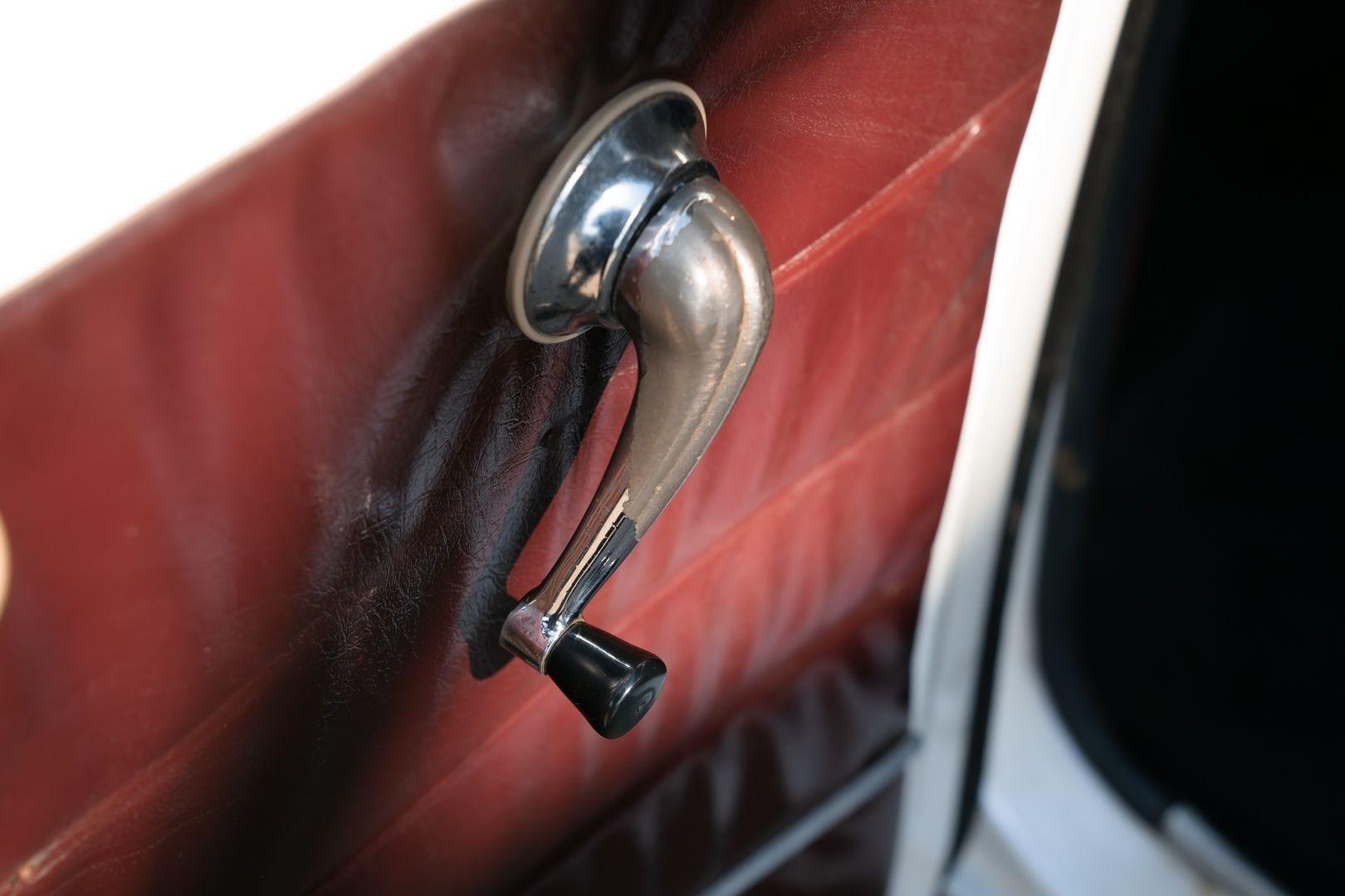 1959 Renault Dauphine Gordini 69843