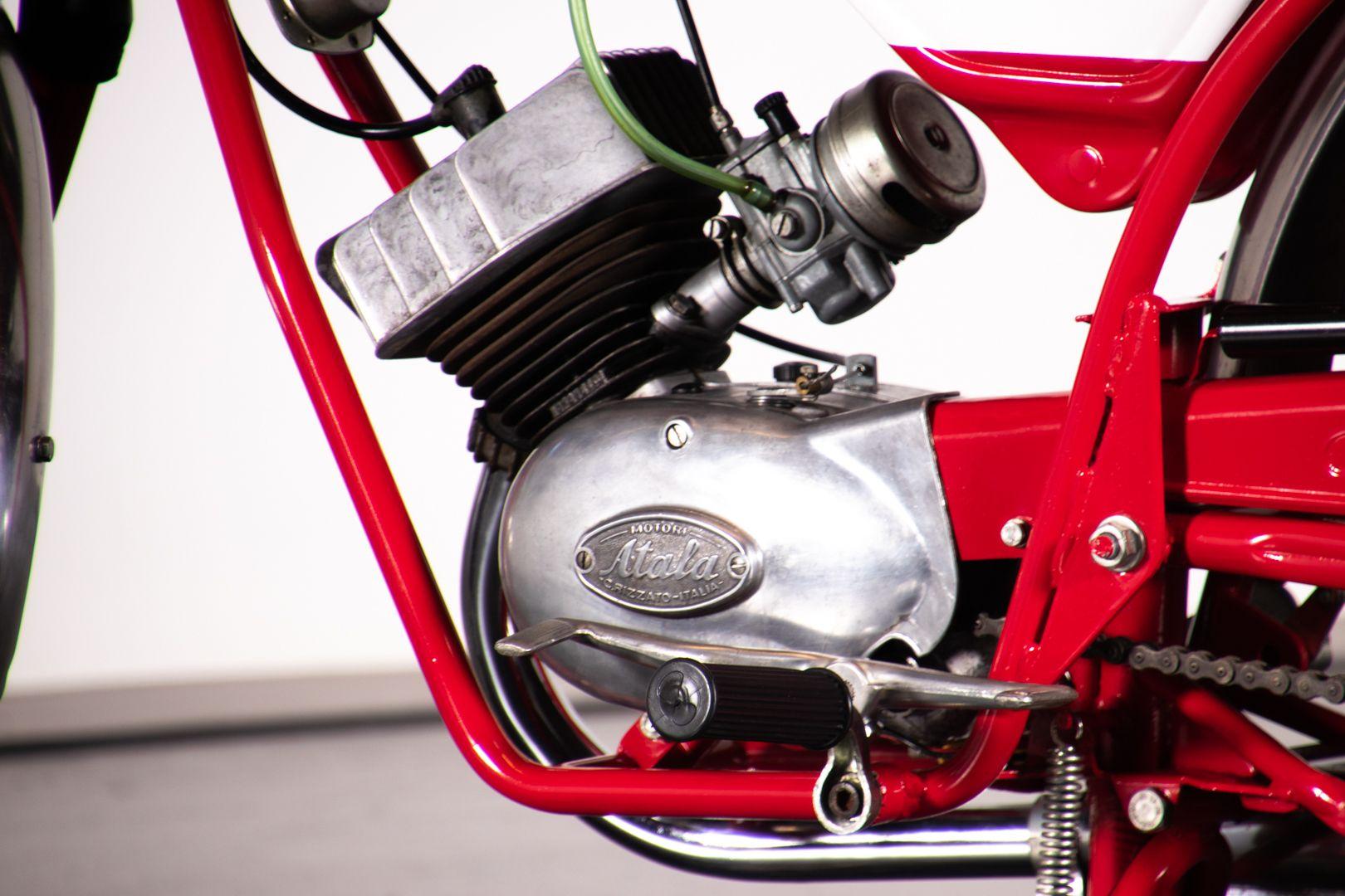 1966 RIZZATO FBM E3 51543