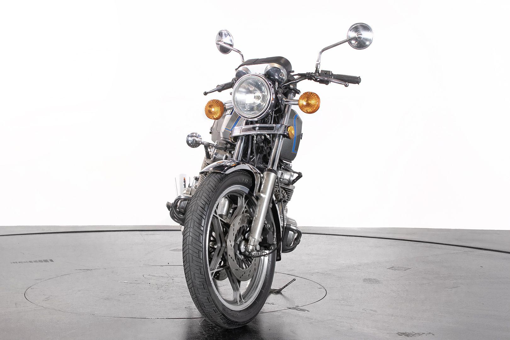 1980 Suzuki GS 1000 60294