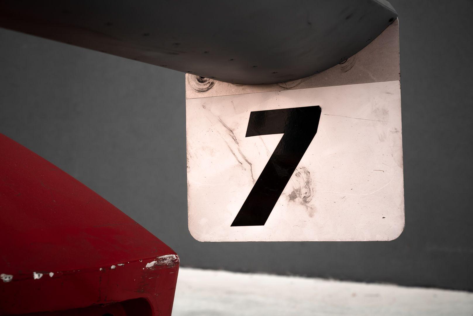 2004 Van Diemen Formula X RF04 CFX 68867