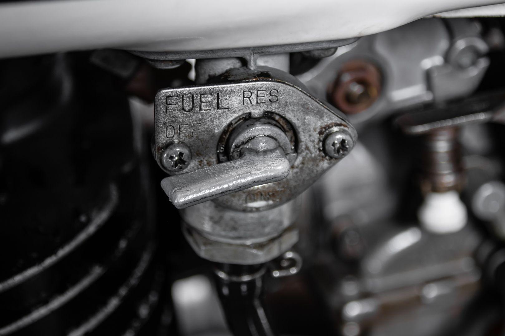1978 Yamaha XT 500 79757