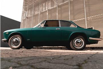 1969 Alfa Romeo GT 1300 Junior Scalino