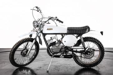 1974 Aspes Cross 50