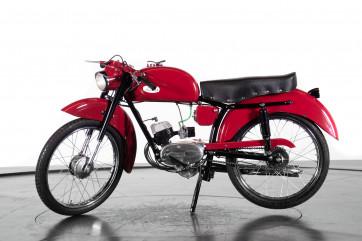 1959 ATALA 50
