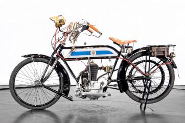 1916 Bianchi 500