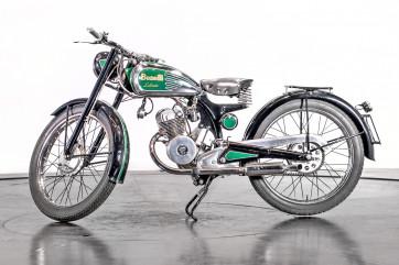 1950 Benelli Letizia 98
