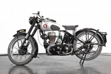1939 BSA 500