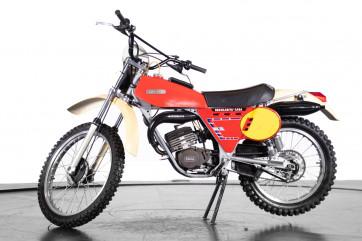 1979 FANTIC MOTOR CABALLERO 50 REGOLARITà