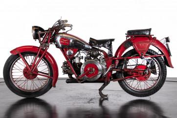 1947 MOTO GUZZI GTV