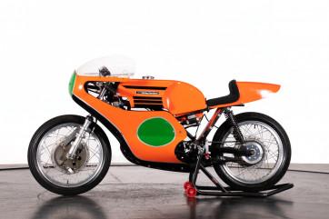 1974 HARLEY DAVIDSON 250 RR