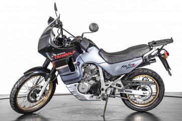 1994 Honda Transalp 600V