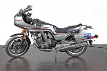 1981 Honda  CBX 1000