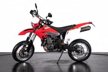 2000 HONDA 600